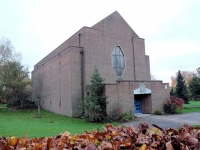 Broadway Baptist Church, Derby (1) (97k)