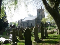Christ Church, Dore (1) (89k)