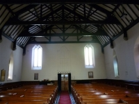 Christ Church, Dore (3) (50k)