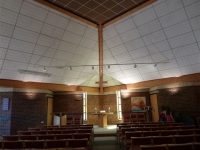 The Church on Oakwood (LEP), Oakwood, Chaddesden, Derby (2) (59k)