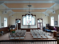 Zion Methodist Church, Dinting, Glossop (3) (61k)