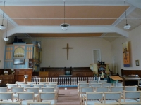Zion Methodist Church, Dinting, Glossop (2) (55k)