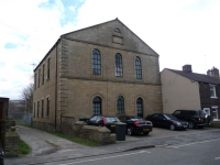 The Tabernacle, Glossop (2) (49k)