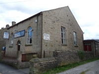The Tabernacle, Glossop (1) (60k)