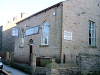 The Tabernacle, Glossop (3) (68k)