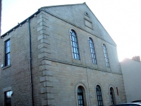 The Tabernacle, Glossop (4) (51k)