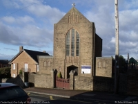 Our Lady of Victories (RC), Cinderford (72k)