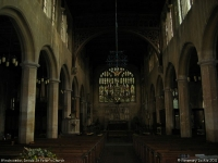 St Peter's Church, Winchcombe (2) (60k)