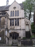 Christadelphian Meeting Room, Stroud (1) (95k)