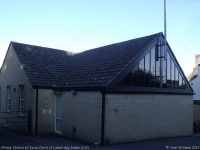 Church of Jesus Christ of Latter-day Saints, Stroud (1) (54k)