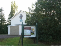 Western Way Chapel, Dymock (1) (99k)
