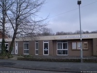 Hillview Evangelical Church, Hucclecote, Gloucester (1) (95k)